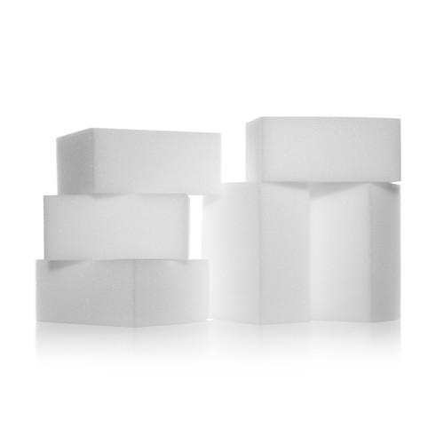 Renapur Application Sponges (6 pack)