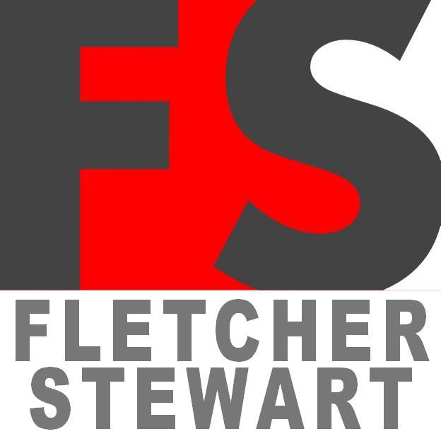 Fletcher Stewart Logo