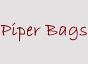 Piper Bags Logo